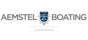 Aemstel Boating - Sloepverhuur - Uithoorn